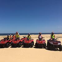 famil-group-sand-dunes