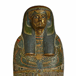 Mummy-of-Tamut-Trustees-of-the-British-Museum-thumb