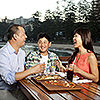 China market insights thumbnail