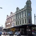 King street Newtown credit James Horan Destination NSW