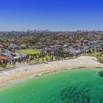 aerial-coogee-beach-and-eastern-coastline