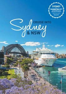 cruise-into-sydney-and-nsw-flier-cover