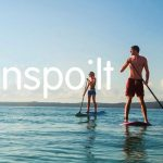 Unspoilt NSW South Coast marketing campaign