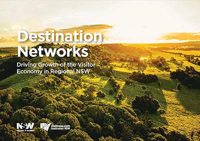 destination-networks-400x283