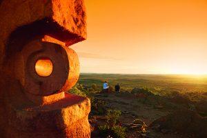 broken-hill-living-desert-sculpturemaxime-coquard