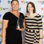 Cultural Tourism Winners- Nundle Woollen Mill