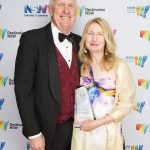 Deluxe Accommodation Winners- The Observatory Port Macquarie