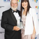 Festivals and Events Winners- Parkes Elvis Festival