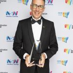Major Tourist Attractions Winners- BridgeClimb Sydney