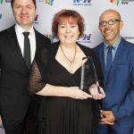 Qantas Award for Excellence in Aboriginal and Torres Strait Islander Tourism Winners- Sand Dune Adventures