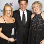 Standard Accommodation Winners- Moama on Murray Resort