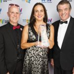 Visitor Information Services Winners- Southern Highlands Welcome Centre