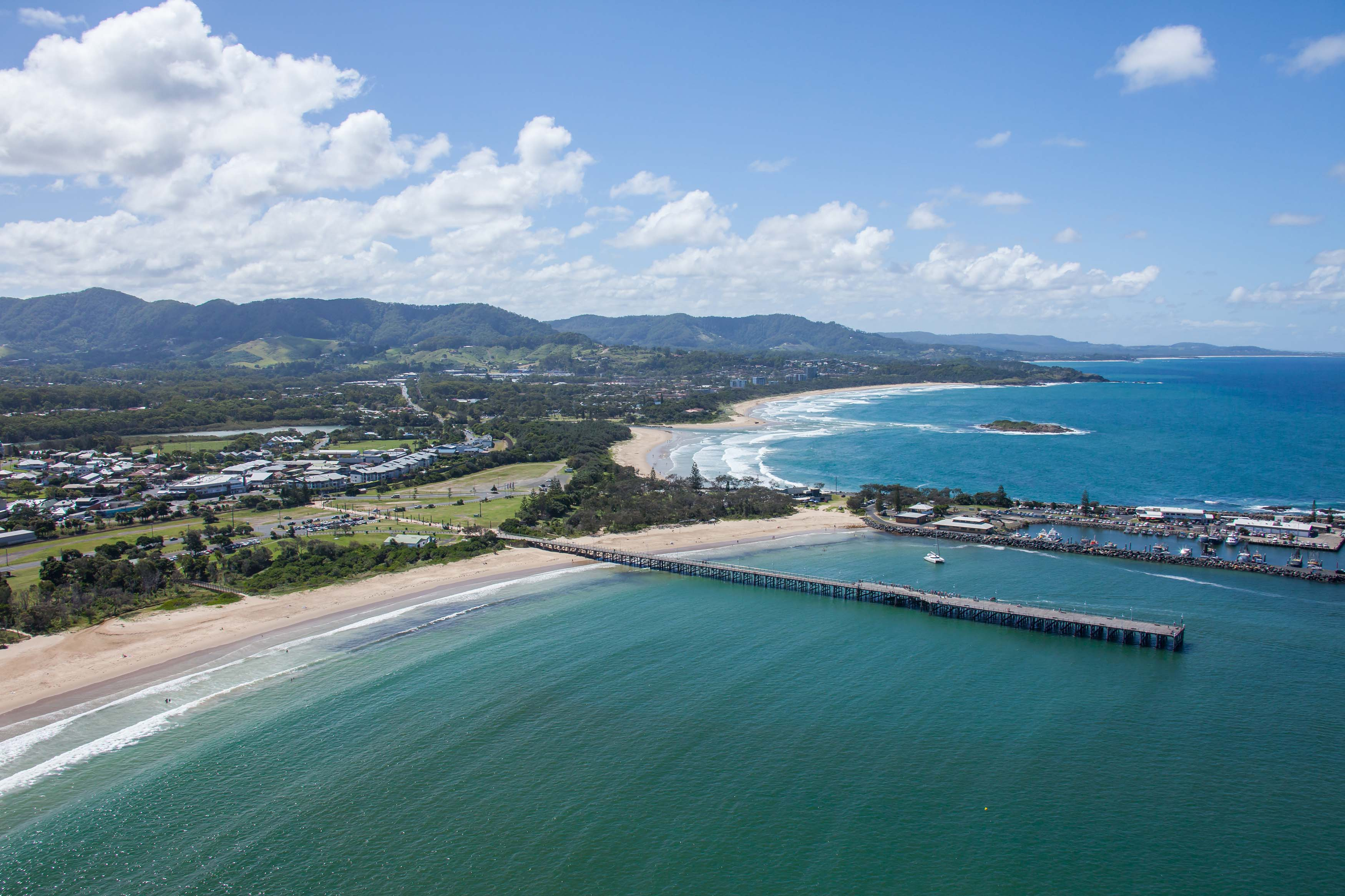 surb zatiki sex and the city in Coffs Harbour